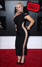 Celebrity Photo: Nicole Austin 2651x4171   1.9 mb Viewed 1 time @BestEyeCandy.com Added 42 days ago