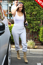 Celebrity Photo: Kimberly Kardashian 1200x1802   397 kb Viewed 10 times @BestEyeCandy.com Added 2 days ago