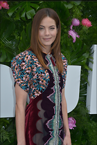 Celebrity Photo: Michelle Monaghan 2100x3150   1.3 mb Viewed 17 times @BestEyeCandy.com Added 36 days ago