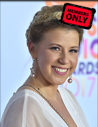 Celebrity Photo: Jodie Sweetin 3265x4200   2.5 mb Viewed 0 times @BestEyeCandy.com Added 25 days ago
