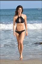 Celebrity Photo: Brooke Burke 2400x3600   710 kb Viewed 395 times @BestEyeCandy.com Added 41 days ago