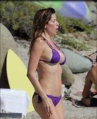 Celebrity Photo: Aida Yespica 1123x1381   122 kb Viewed 14 times @BestEyeCandy.com Added 30 days ago