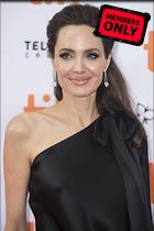 Celebrity Photo: Angelina Jolie 2984x4483   2.2 mb Viewed 0 times @BestEyeCandy.com Added 19 days ago