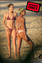 Celebrity Photo: Candice Swanepoel 2200x3300   2.9 mb Viewed 1 time @BestEyeCandy.com Added 15 days ago