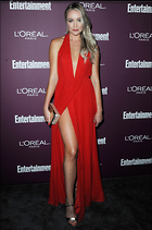 Celebrity Photo: Katrina Bowden 1200x1807   322 kb Viewed 25 times @BestEyeCandy.com Added 32 days ago