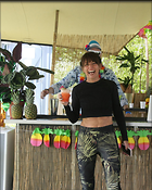 Celebrity Photo: Davina Mccall 1280x1600   357 kb Viewed 41 times @BestEyeCandy.com Added 159 days ago