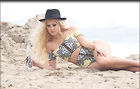 Celebrity Photo: Ava Sambora 1920x1218   344 kb Viewed 16 times @BestEyeCandy.com Added 57 days ago