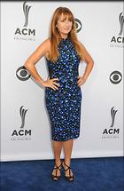 Celebrity Photo: Jane Seymour 1200x1840   277 kb Viewed 55 times @BestEyeCandy.com Added 81 days ago