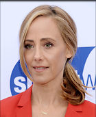Celebrity Photo: Kim Raver 1200x1467   220 kb Viewed 29 times @BestEyeCandy.com Added 135 days ago