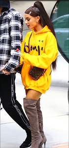 Celebrity Photo: Ariana Grande 777x1649   318 kb Viewed 3 times @BestEyeCandy.com Added 25 days ago