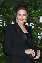 Celebrity Photo: Lynda Carter 1200x1800   195 kb Viewed 71 times @BestEyeCandy.com Added 184 days ago