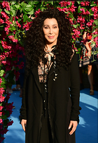 Celebrity Photo: Cher 1200x1740   323 kb Viewed 32 times @BestEyeCandy.com Added 117 days ago