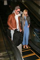 Celebrity Photo: Kate Bosworth 1200x1804   228 kb Viewed 16 times @BestEyeCandy.com Added 49 days ago