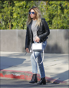 Celebrity Photo: Ashley Benson 1200x1530   255 kb Viewed 19 times @BestEyeCandy.com Added 45 days ago