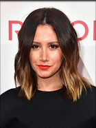 Celebrity Photo: Ashley Tisdale 772x1024   181 kb Viewed 22 times @BestEyeCandy.com Added 36 days ago