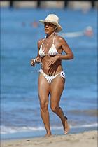 Celebrity Photo: Jada Pinkett Smith 2400x3600   428 kb Viewed 43 times @BestEyeCandy.com Added 35 days ago