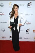 Celebrity Photo: Tia Carrere 1200x1800   172 kb Viewed 33 times @BestEyeCandy.com Added 34 days ago