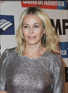 Celebrity Photo: Chelsea Handler 1200x1634   515 kb Viewed 79 times @BestEyeCandy.com Added 328 days ago