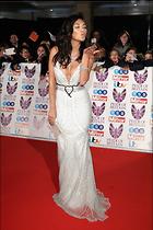 Celebrity Photo: Nicole Scherzinger 683x1024   218 kb Viewed 19 times @BestEyeCandy.com Added 23 days ago