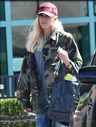 Celebrity Photo: Gwen Stefani 1200x1592   227 kb Viewed 11 times @BestEyeCandy.com Added 50 days ago