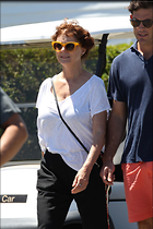 Celebrity Photo: Susan Sarandon 1200x1800   207 kb Viewed 36 times @BestEyeCandy.com Added 157 days ago