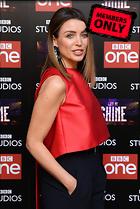 Celebrity Photo: Dannii Minogue 3512x5254   2.0 mb Viewed 1 time @BestEyeCandy.com Added 350 days ago