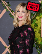 Celebrity Photo: January Jones 2748x3550   1.6 mb Viewed 0 times @BestEyeCandy.com Added 240 days ago
