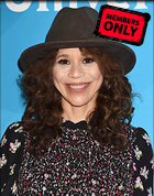 Celebrity Photo: Rosie Perez 2838x3600   1.4 mb Viewed 0 times @BestEyeCandy.com Added 21 hours ago
