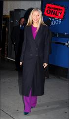 Celebrity Photo: Gwyneth Paltrow 2729x4708   1.6 mb Viewed 2 times @BestEyeCandy.com Added 26 hours ago