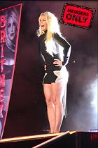 Celebrity Photo: Britney Spears 2330x3500   2.9 mb Viewed 1 time @BestEyeCandy.com Added 93 days ago