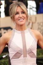 Celebrity Photo: Felicity Huffman 1200x1800   263 kb Viewed 37 times @BestEyeCandy.com Added 176 days ago