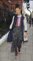 Celebrity Photo: Thandie Newton 1200x2224   410 kb Viewed 13 times @BestEyeCandy.com Added 60 days ago