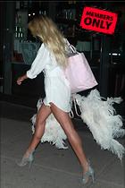 Celebrity Photo: Candice Swanepoel 2333x3500   2.4 mb Viewed 2 times @BestEyeCandy.com Added 22 days ago