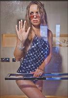 Celebrity Photo: Caroline Wozniacki 857x1219   175 kb Viewed 39 times @BestEyeCandy.com Added 20 days ago
