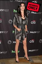 Celebrity Photo: Daniela Ruah 2400x3600   1.7 mb Viewed 5 times @BestEyeCandy.com Added 471 days ago