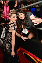 Celebrity Photo: Amber Heard 683x1024   204 kb Viewed 34 times @BestEyeCandy.com Added 91 days ago