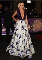 Celebrity Photo: Amanda Holden 1200x1712   245 kb Viewed 30 times @BestEyeCandy.com Added 25 days ago
