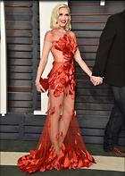 Celebrity Photo: Gwen Stefani 1200x1688   236 kb Viewed 19 times @BestEyeCandy.com Added 20 days ago