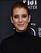 Celebrity Photo: Kate Walsh 1400x1822   978 kb Viewed 63 times @BestEyeCandy.com Added 93 days ago