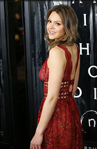 Celebrity Photo: Aimee Teegarden 1962x3000   844 kb Viewed 51 times @BestEyeCandy.com Added 304 days ago