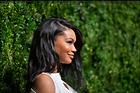 Celebrity Photo: Chanel Iman 1200x800   118 kb Viewed 16 times @BestEyeCandy.com Added 73 days ago
