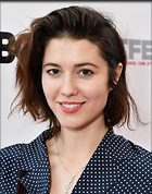 Celebrity Photo: Mary Elizabeth Winstead 3068x3893   959 kb Viewed 131 times @BestEyeCandy.com Added 394 days ago