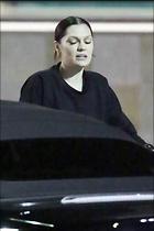 Celebrity Photo: Jessie J 800x1199   107 kb Viewed 14 times @BestEyeCandy.com Added 62 days ago