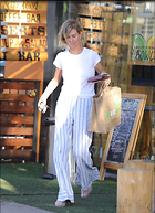 Celebrity Photo: Chelsea Handler 1200x1656   238 kb Viewed 59 times @BestEyeCandy.com Added 187 days ago