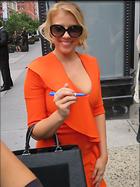 Celebrity Photo: Jodie Sweetin 1200x1607   193 kb Viewed 100 times @BestEyeCandy.com Added 363 days ago