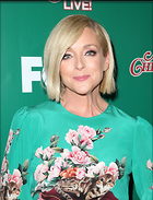 Celebrity Photo: Jane Krakowski 1200x1569   337 kb Viewed 43 times @BestEyeCandy.com Added 182 days ago