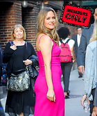 Celebrity Photo: Alicia Silverstone 2522x3000   1.6 mb Viewed 0 times @BestEyeCandy.com Added 38 hours ago