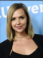 Celebrity Photo: Arielle Kebbel 2405x3227   757 kb Viewed 68 times @BestEyeCandy.com Added 252 days ago