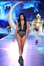 Celebrity Photo: Adriana Lima 38 Photos Photoset #434284 @BestEyeCandy.com Added 60 days ago