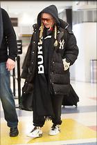 Celebrity Photo: Madonna 1200x1800   245 kb Viewed 13 times @BestEyeCandy.com Added 53 days ago